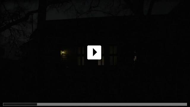 Zum Video: Informant