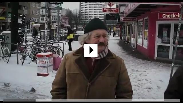 Zum Video: Der Glanz des Tages