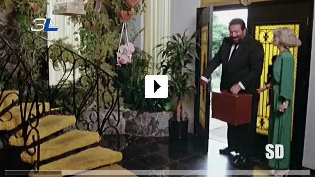 Zum Video: Bud, der Ganovenschreck