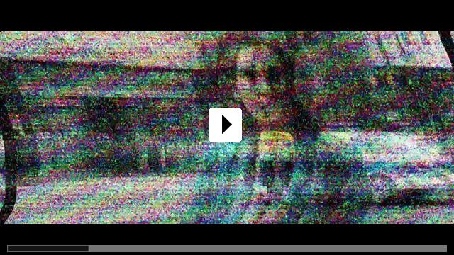 Zum Video: Nicht mein Tag