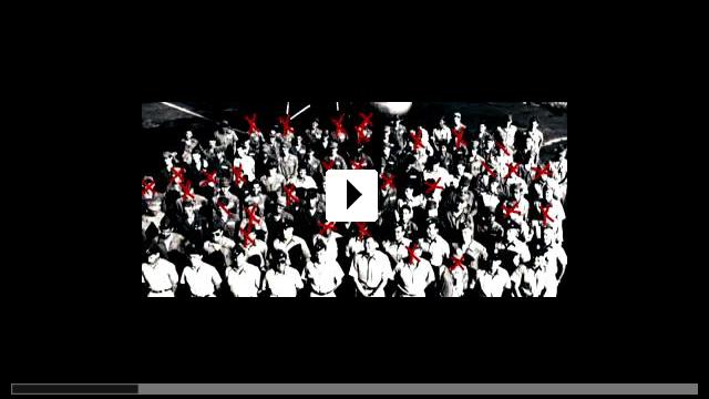 Zum Video: Thank you for smoking