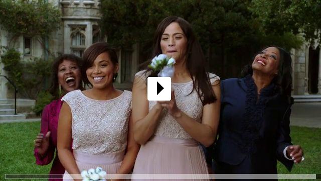 Zum Video: Liebe im Gepäck