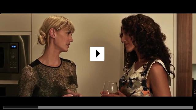 Zum Video: Cinemanovels