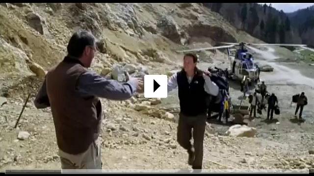 Zum Video: The Cave