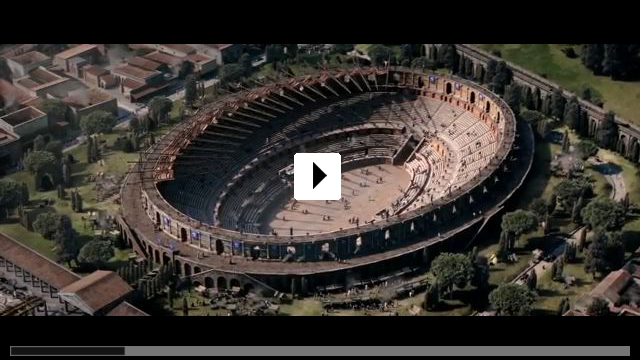 Zum Video: Pompeii 3D