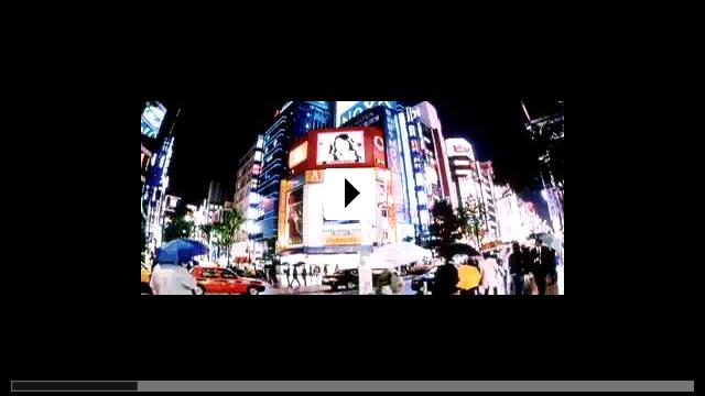 Zum Video: The Fast and the Furious: Tokyo Drift