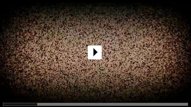 Zum Video: 72 Stunden - Deine letzten drei Tage