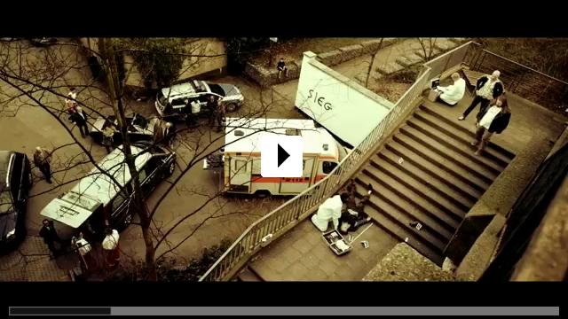 Zum Video: King Ping - Tippen Tappen Tödchen