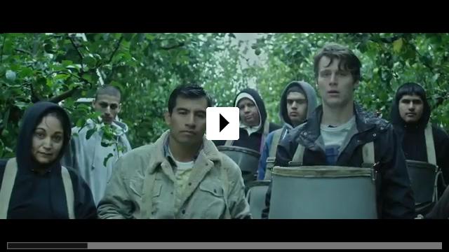 Zum Video: C.O.G.