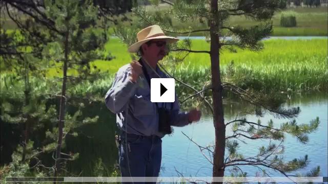 Zum Video: Running Wild: The Life of Dayton O. Hyde