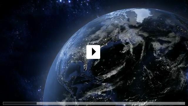 Zum Video: Slow Food Story
