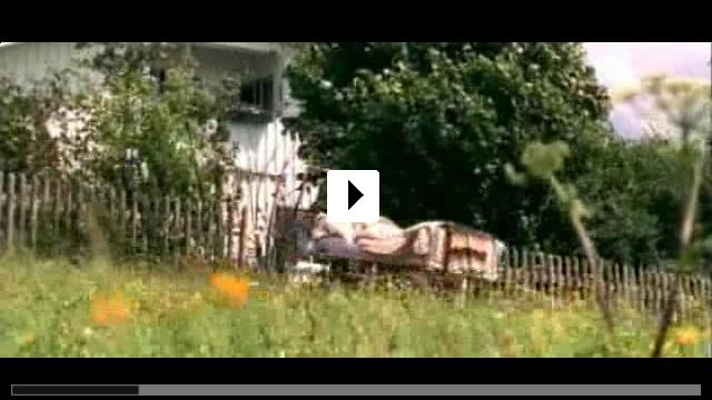 Zum Video: Wer früher stirbt ist länger tot