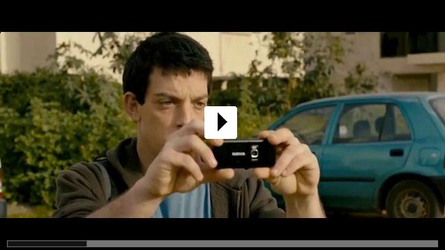 Zum Video: Youth