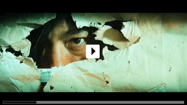Zum Video: Blind Detective