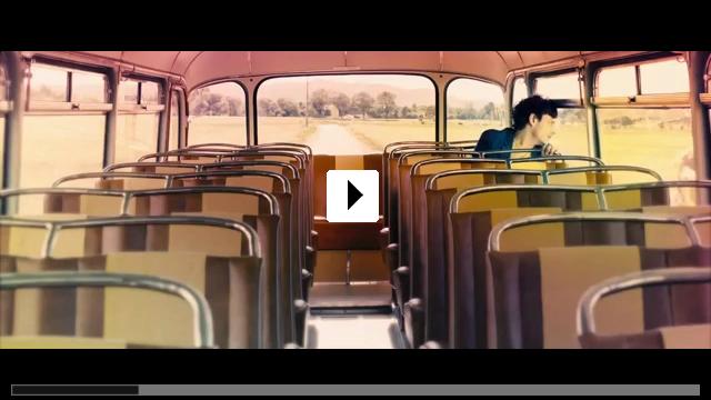 Zum Video: Zweisitzrakete