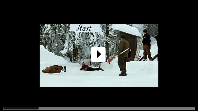 Zum Video: Schwere Jungs