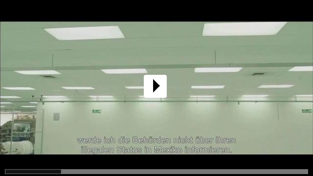 Zum Video: Workers