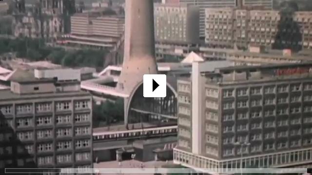 Zum Video: Out in Ost-Berlin