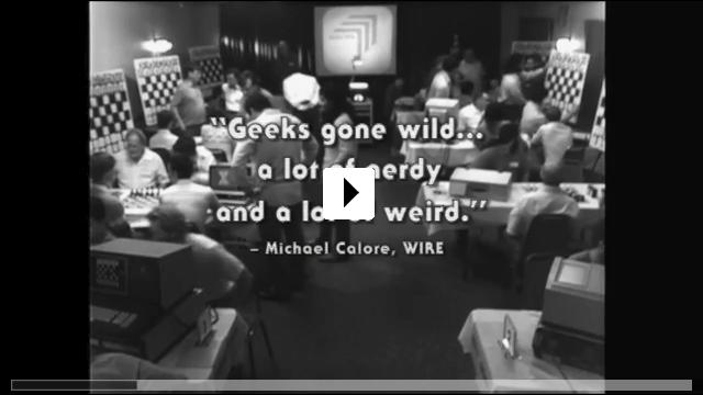 Zum Video: Computer Chess