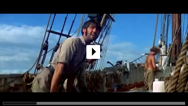 Zum Video: Herrscher der Insel