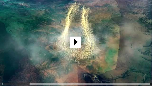 Zum Video: Wunder der Serengeti - Im Reich der Gnus