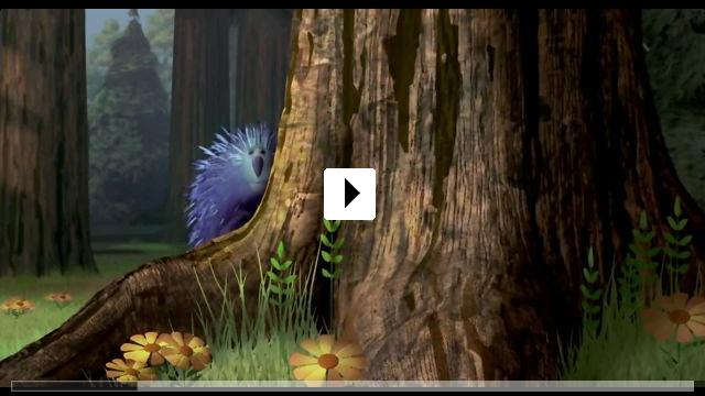 Zum Video: Jagdfieber - Trailer 1