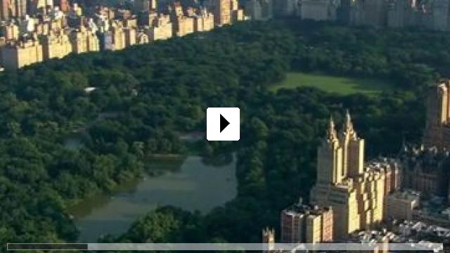 Zum Video: Plötzlich Gigolo