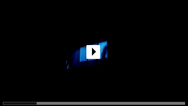 Zum Video: Miami Vice