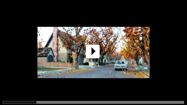 Zum Video: Monster House