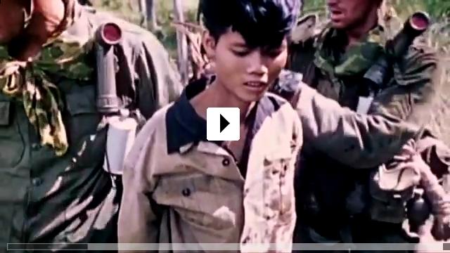 Zum Video: Birth of the Living Dead