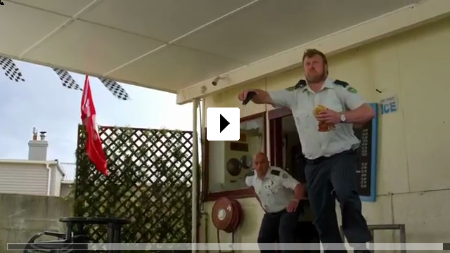 Zum Video: Fresh Meat