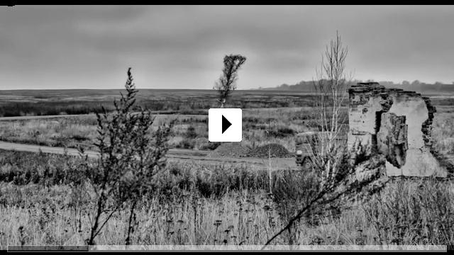Zum Video: Metamorphosen