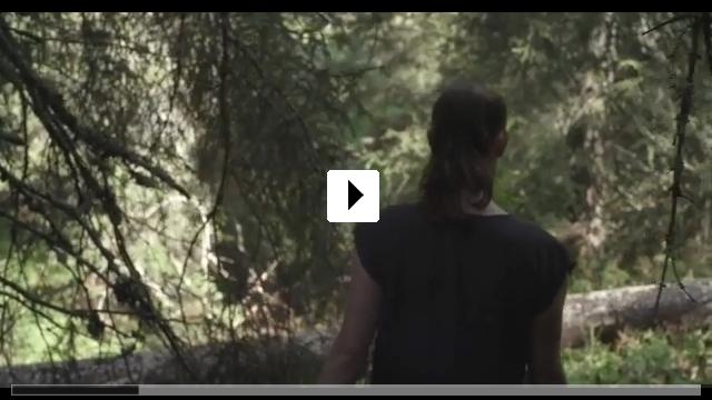 Zum Video: Schwarzer Panther