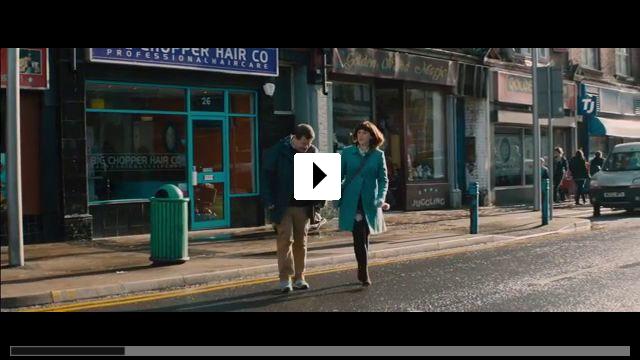 Zum Video: One Chance - Einmal im Leben