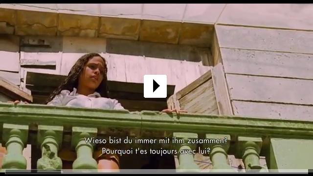 Zum Video: Una Noche - Eine Nacht in Havanna