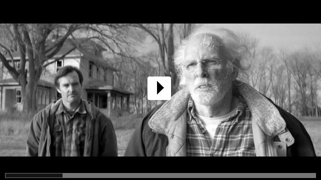 Zum Video: Nebraska