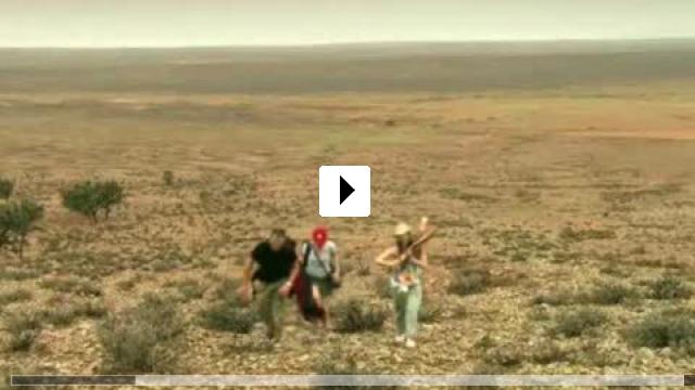 Zum Video: Wolf Creek