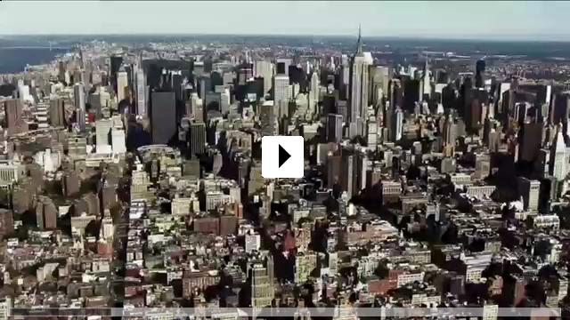 Zum Video: Assault on Wall Street