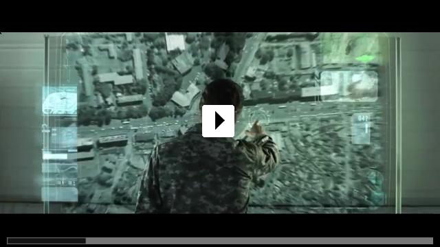 Zum Video: Zombie Massacre