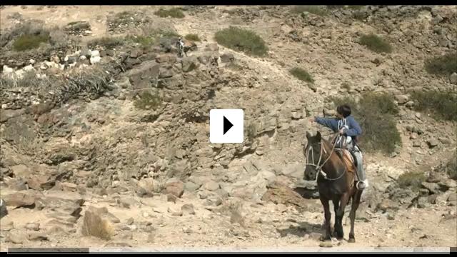 Zum Video: Auf dem Weg zur Schule