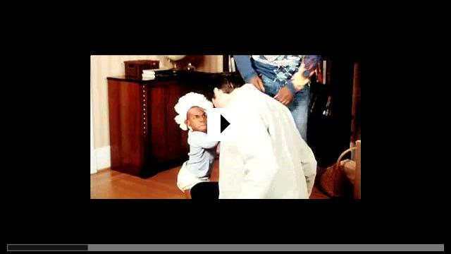 Zum Video: Little Man