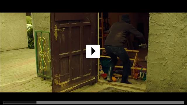Zum Video: Die Frau, die sich traut