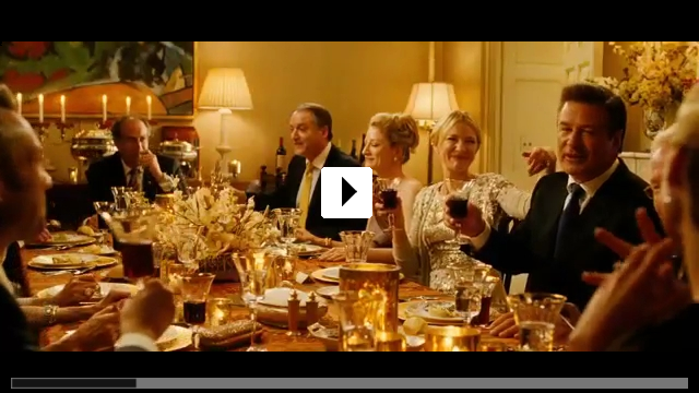 Zum Video: Blue Jasmine