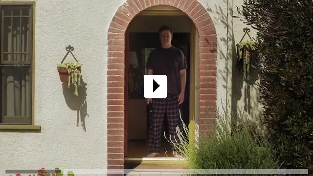 Zum Video: Finding Neighbors