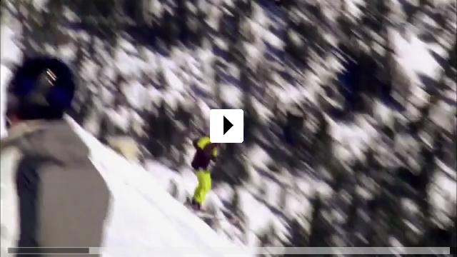 Zum Video: McConkey