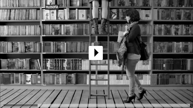 Zum Video: Alle Außer Mir