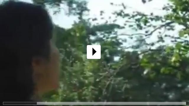 Zum Video: Terror Z