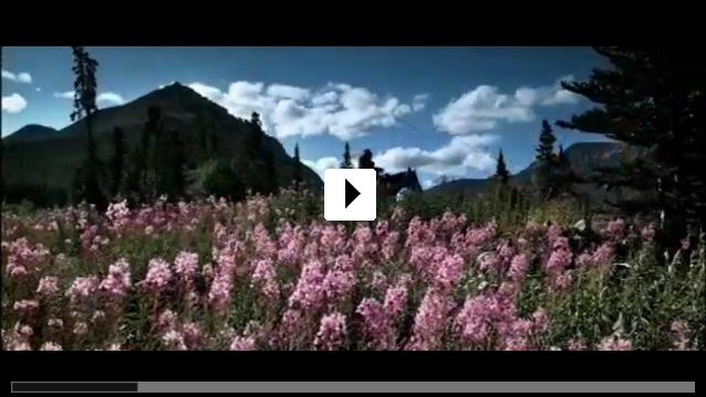 Zum Video: Way of the West