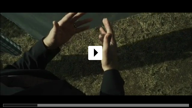 Zum Video: Memory Effect