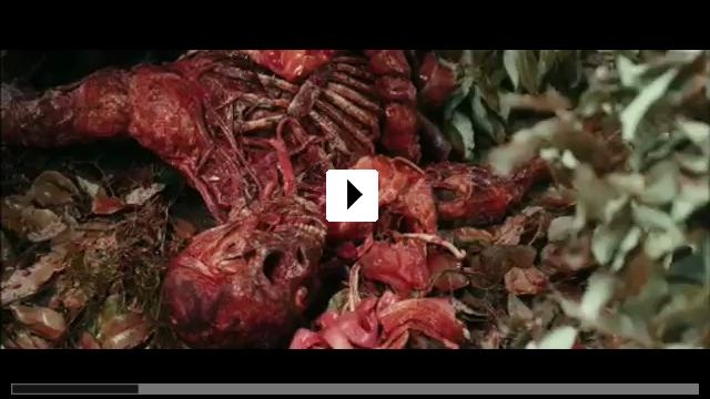 Zum Video: Hatchet III